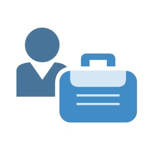 Banking Manager Free Sample Resume - jobbankusacom