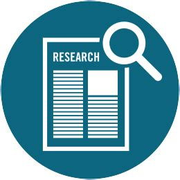 Purpose of study in research proposal